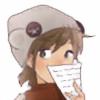 Xx-kumaki-xX's avatar