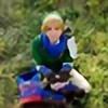 xX-LadyLink-Xx's avatar