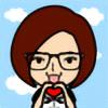 xx-lilylu-xx's avatar
