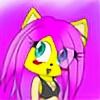 xX-LollyTheHedgie-Xx's avatar