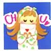Xx-meimoku-xX's avatar