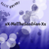 xX-MelTheSeedrian-Xx's avatar