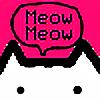 Xx-Meow-Meow-xX's avatar