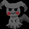 xX-Mimikyu-Xx's avatar
