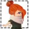 xX-Ming-Xx's avatar