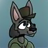 Xx-MoonBoots-xX's avatar