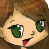 xX-Mystery-Xx's avatar