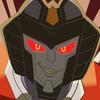 xx-Night-Waker-xx's avatar