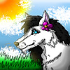xX-NIGHTBANEWOLF-Xx's avatar