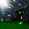 Xx-Ravenwing-xX's avatar