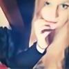 xX-RawrImAKitten-Xx's avatar