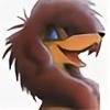 Xx-Rita-xX's avatar