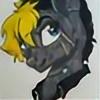 Xx-Rye-xX's avatar