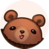 Xx-SakuraBlossum-xX's avatar