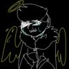 xX-Salems-Brew-Xx's avatar