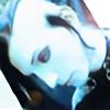 xX-Schattenkind-Xx's avatar