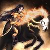 xx-SHANTI-art-xx's avatar