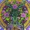 Xx-SilentMidnight-xX's avatar
