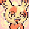 Xx-Spinda-xX's avatar