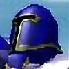 xX-Starhammer-Xx's avatar