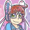Xx-SunsetSkies-xX's avatar