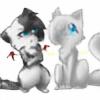 xX-SuPer-RaInBoW-Xx's avatar