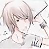 xx-takashi-xx's avatar