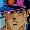 Xx-takupeachii-xX's avatar