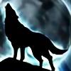 Xx-tatooz-xX's avatar