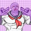 XX-thanosbeatbox-XX's avatar