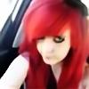 xx-ToriValentine-xx's avatar