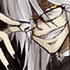 xx-Undertaker-xx's avatar