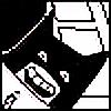 Xx-Vamp-xX's avatar