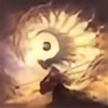 Xx-Victator-xX's avatar