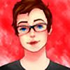 xX-VICTORIOUS-Xx's avatar