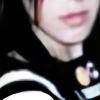xX-Visualdarkness-Xx's avatar