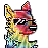 Xx-VoodooChild-xX's avatar