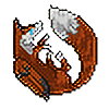 xX-Wolvenhyde-Xx's avatar