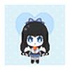 xX0Tsubasa0Xx's avatar