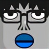 xx101's avatar