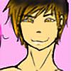Xx13Roxas13xX's avatar