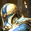 xx157xx's avatar