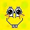 xX1soccerchickXx's avatar