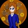 Xx2003diyaxX's avatar
