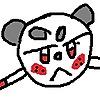 xx2KIxx's avatar