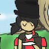 xX3DomXx's avatar
