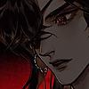 xx3hanhan's avatar