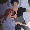 xx5killar5xx's avatar