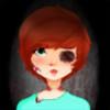 xxabbybotdfxx's avatar