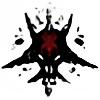 xxacid's avatar